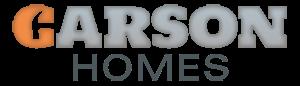 Carson Homes Logo