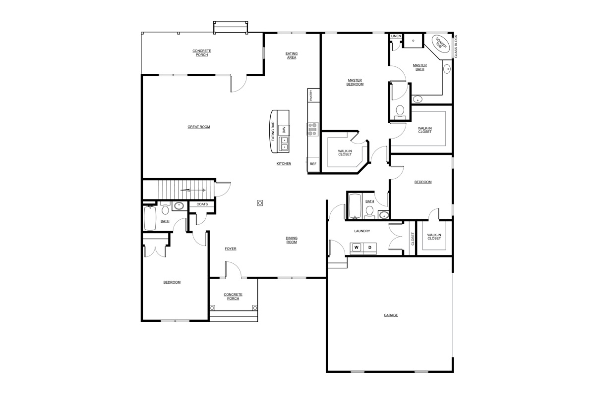 the-lakeview-floorplan